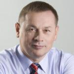 Картинка профиля Сергей Пономарев
