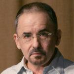 Картинка профиля Сергей Синяков