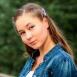 Картинка профиля Мария Суворова