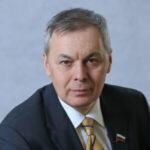 Картинка профиля Александр Тарнавский