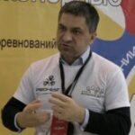Картинка профиля Виталий Ильин