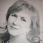 Картинка профиля Татьяна Федяева