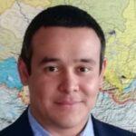 Картинка профиля Иван Кульнев