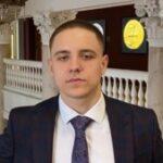 Картинка профиля Роман Абабков